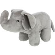 Trixie Elefant 36cm Plüsch