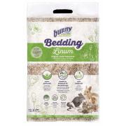 Bunny Bedding Linum 12,5 ltr.