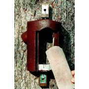 Schwegler Baumläuferhöhle 2B