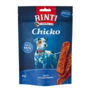 Rinti Extra Chicko Ente 90g