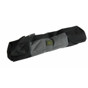 Hunter Trainer Snack Dummy Gr.XL