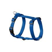 Hunter Geschirr Ecco Sport Rapid blau XS