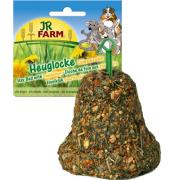JR Farm Heuglocke Löwenzahn