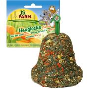 JR Farm Heuglocke Karotten