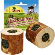 JR Farm Knabberholzrolle Petersilie