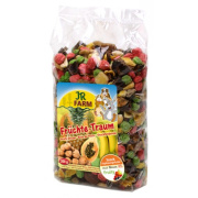JR Farm Früchte Traum 200g