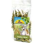 JR Farm Knabber-Ähren 30g