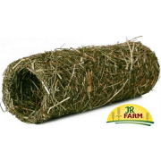 JR Farm Heu Tunnel klein 150g