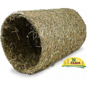JR Farm Heu Tunnel gross 800g