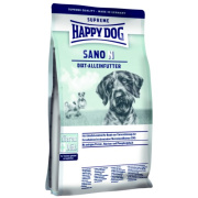 Happy Dog Sano-Croq N 1kg