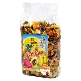 JR Farm Obst Salat 200g