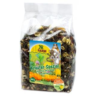 JR Farm Kräuter-Spezial 500g