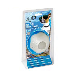 Chill Out - Ice Ball small  6 cm