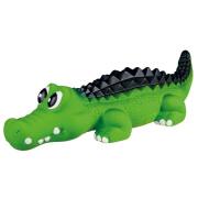 Trixie  Krokodil Latex 35 cm