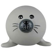 Trixie Hundespielzeig Balltiere 6cm Latex