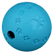 Trixie Labyrinth Snackyball Ø 9cm