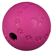 Trixie Labyrinth Snackyball Ø 7cm
