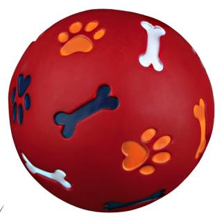 Trixie Snackball Ø 14cm
