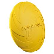 Trixie Dog Disc, Naturgummi, schwimmt Ø 24cm