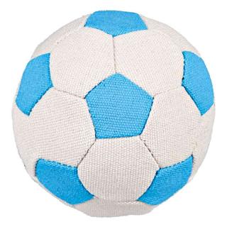 Trixie Soft Soccer Ball Ø11cm
