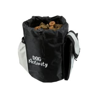 Trixie Dog on Tour Snack Tasche
