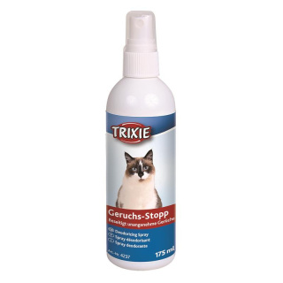 Trixie Geruchs- Stopp 175ml