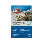 Trixie Katzenminze 20g