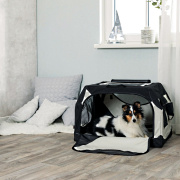 Trixie Mobile Kennel Vario 50