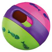 Trixie Snackball für Katzen Ø 6cm