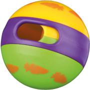 Trixie Snackball Ø 6cm