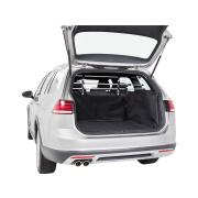 Trixie Kofferraum-Schondecke 2,3 x1,7 m schwarz