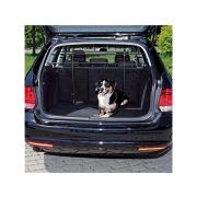 Trixie Auto Schutzgitter Metall lackiert