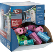 Trixie  Dog Pick Up Kotbeutel 1x 20 Btl.
