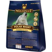 Wolfsblut  Polar Night Adult mit Rentierfleisch und...