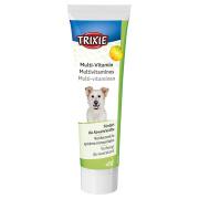 Trixie Multivitaminpaste 100g für Hunde