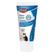 Trixie Pfotenpflege Creme 50ml