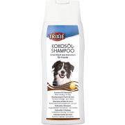Trixie Kokosöl Shampoo 250ml