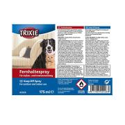 Trixie Fernhaltespray 175ml