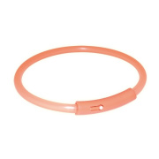 Trixie Safer Life Flash Light Band M