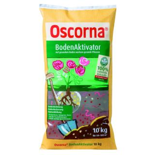 Oscorna BodenAktivator 10kg