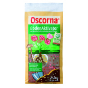 Oscorna BodenAktivator 25kg