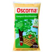 Oscorna Kompost Beschleuniger 10kg