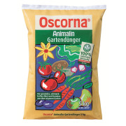 Oscorna Animalin Gartendünger 5kg