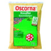 Oscorna Rasaflor Rasendünger 5kg