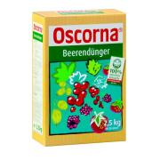 Oscorna Beerendünger 2,5kg