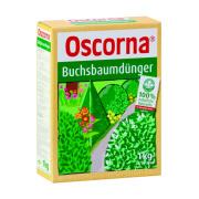 Oscorna Buchsbaumdünger 1kg