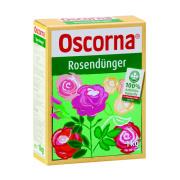 Oscorna Rosendünger 1kg