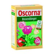 Oscorna Rosendünger 2,5kg