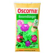Oscorna Rosendünger 10,5kg