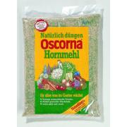 oscorna hornmehl 25kg. Black Bedroom Furniture Sets. Home Design Ideas